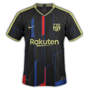 https://i.ibb.co/5B2G1QY/Barca-fantasy-third6.png