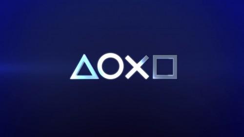 Terungkap Tampilan Asli PlayStation 5 Menjawab Rasa Penasaran Penggemar