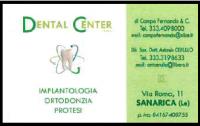 Dental Center.png