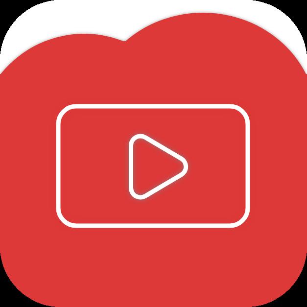 Ucmate App