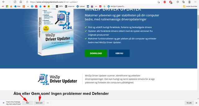 Win-Zip-Driver-Download