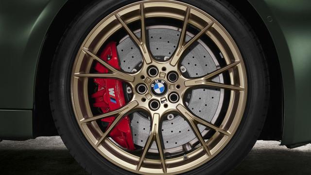 2020 - [BMW] Série 5 restylée [G30] - Page 11 BA1-EE1-AB-C775-4573-9-F78-1-A2-B99-E0679-F