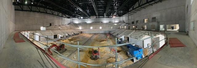 « Arena Futuroscope » grande salle de spectacles et de sports · 2022 - Page 18 Thumbnail-processed-5