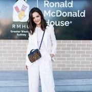 kh-ronaldmcdonaldhouseaustralia111519-instagram1