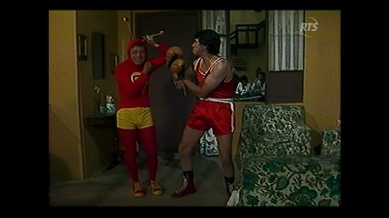 juego-de-manos-1978-rts.png