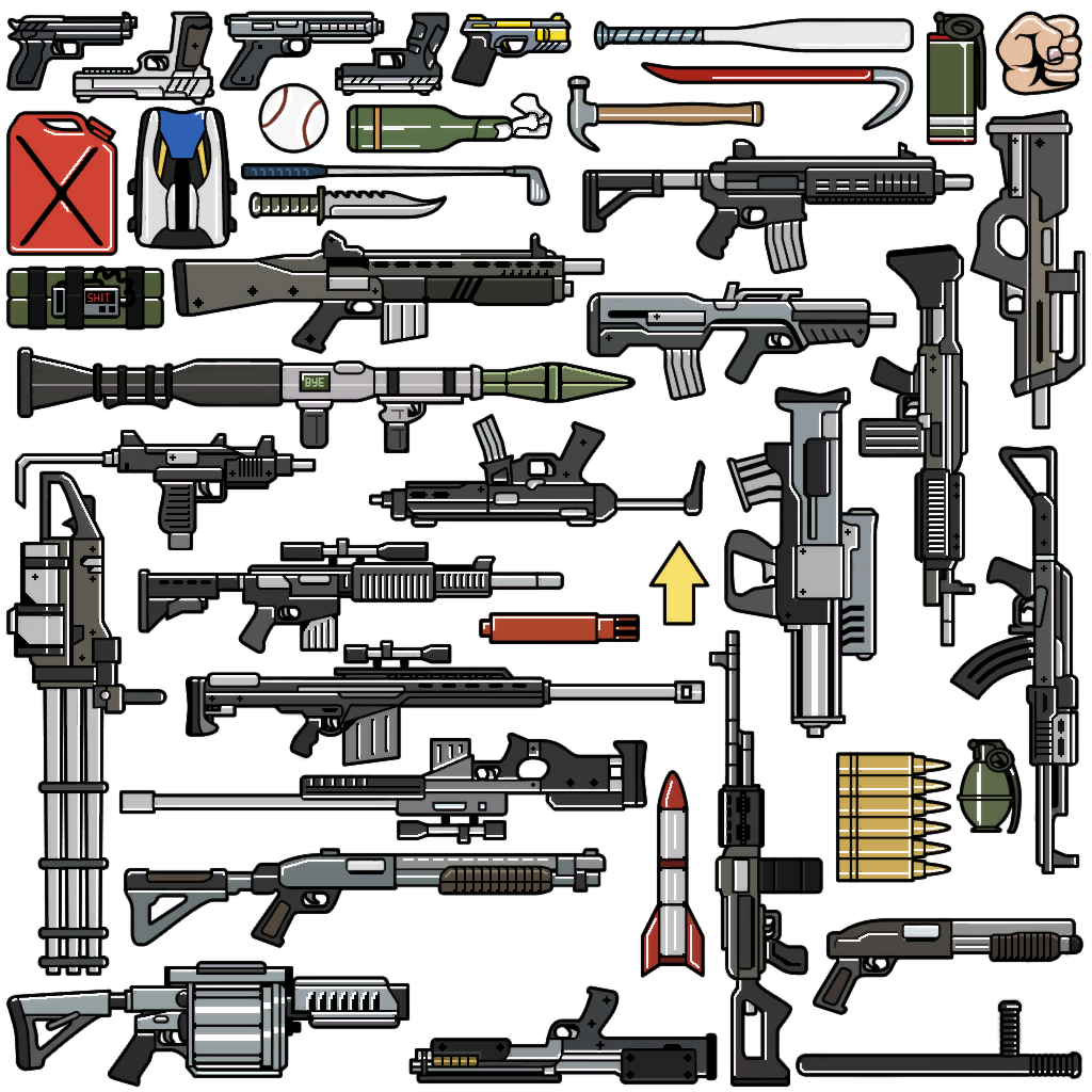 weapons-all.png