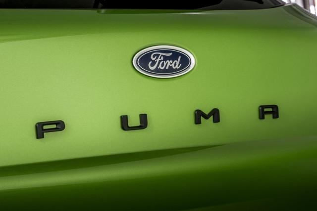 2019 - [Ford] Puma - Page 24 BC1-A99-E3-610-D-41-C5-AF19-9-F5-AF8-E6328-A