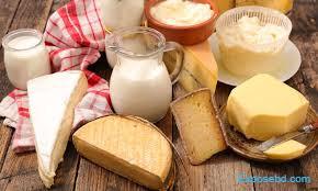 dairy-foods