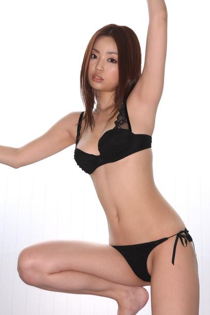 Kasumi-Risa-TTW-011