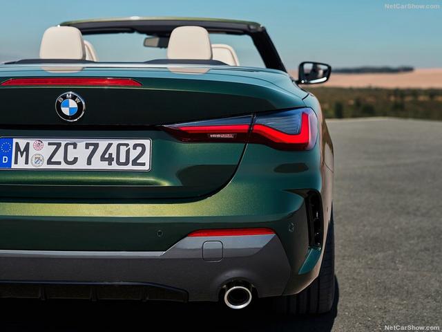 2020 - [BMW] Série 4 Coupé/Cabriolet G23-G22 - Page 17 F710-B837-C8-F3-4610-864-B-352735-F61-B92
