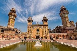 270px-Wazir-Khan-Mosque-by-Moiz