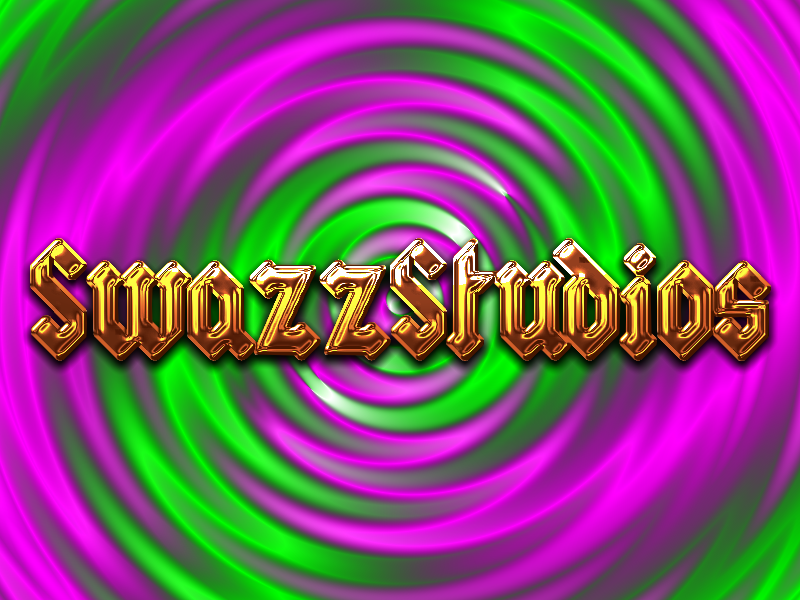 Golden-Swazz-Studios.png