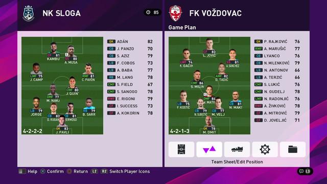 e-Football-PES-2020-20200810234518.jpg