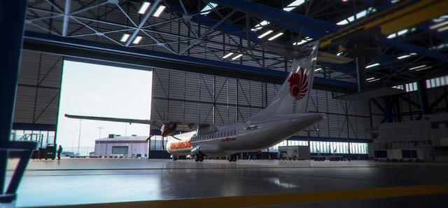 Microsoft-Flight-Simulator-Screenshot-2021-02-18-00-52-57-96