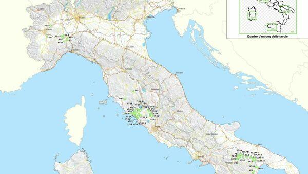 deposito-nazionale-scorie-nucleari-aree-idonee-regioni-comuni-2