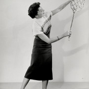 Examples-of-gymnastic-exercises-for-Housewives-1950s-1