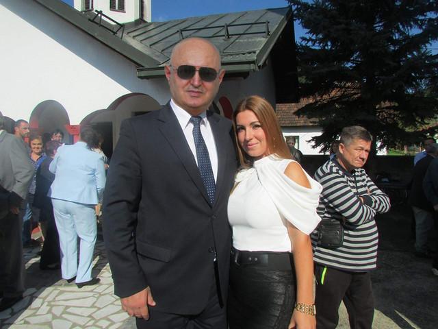Rado Savić Lopare