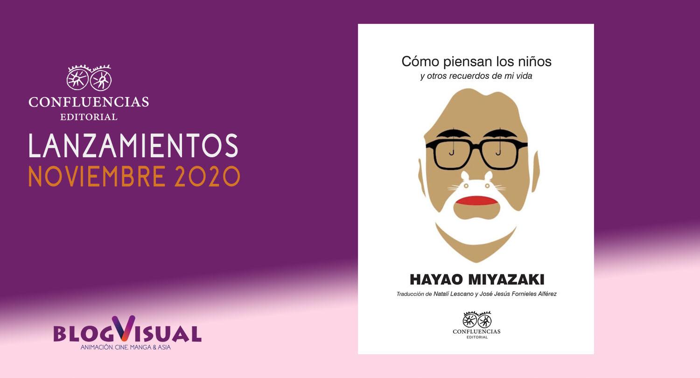 CONFLUENCIAS-BANNER-2020.jpg