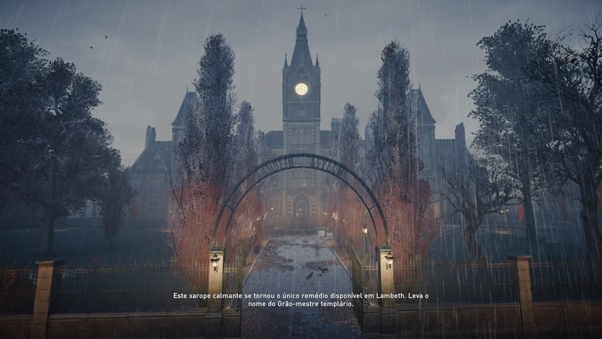 Assassin-s-Creed-Syndicate2020-12-6-21-1-53.png