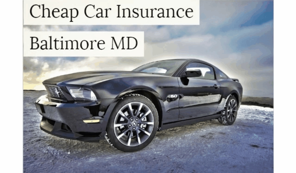Why Almost Everything You have Discovered Cheap Auto Insurance Is Inappropriate And What You Ought To Know
