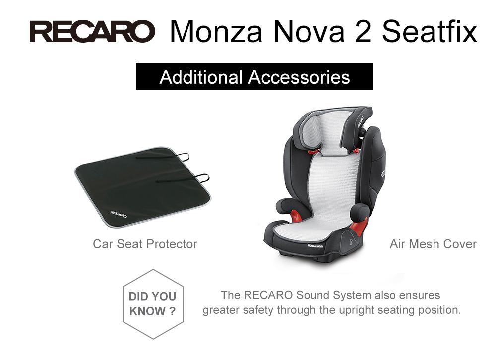 Recaro-Monza-Nova2-SF-Product-7