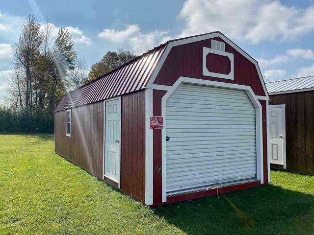 https://i.ibb.co/5Br1M8B/amish-built-garage-red-color-adrian-location.jpg