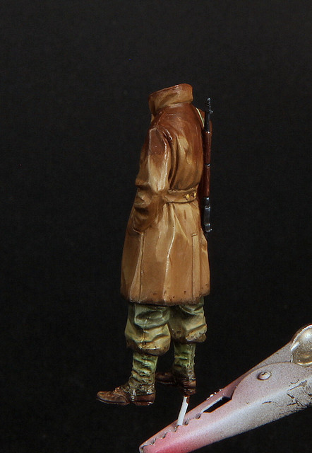 Cold and wet... (GI 1/35 CMK termine) IMG-3430