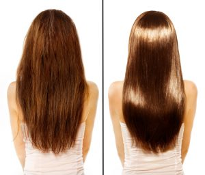 keratin-before-and-after-300x256