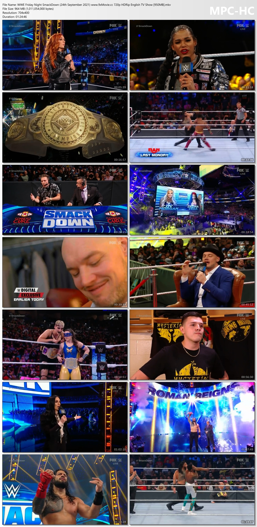 WWE-Friday-Night-Smack-Down-24th-September-2021-www-9x-Movie-cc-720p-HDRip-English-TV-Show-950-MB-mk