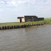 shallow-suffolk-sailing-Still018
