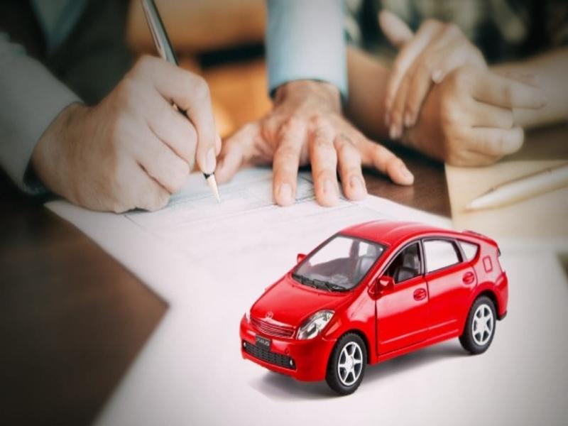 Auto Insurance Companies Objec