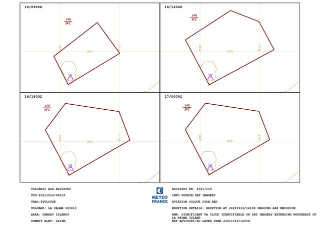 2-C5-E490-C-5720-406-E-B465-DCF58-EA16372.png