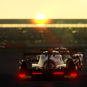 Endurance Series rF2 - build 3.00 released - Page 2 07