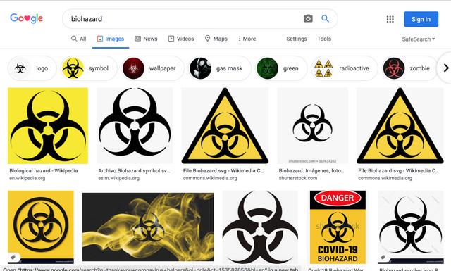 biohazard-symbol.png