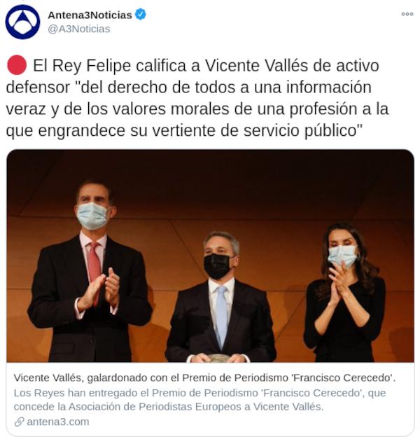 La polémica Podemos-Vicente Vallés - Página 4 Jpgrx1xx83