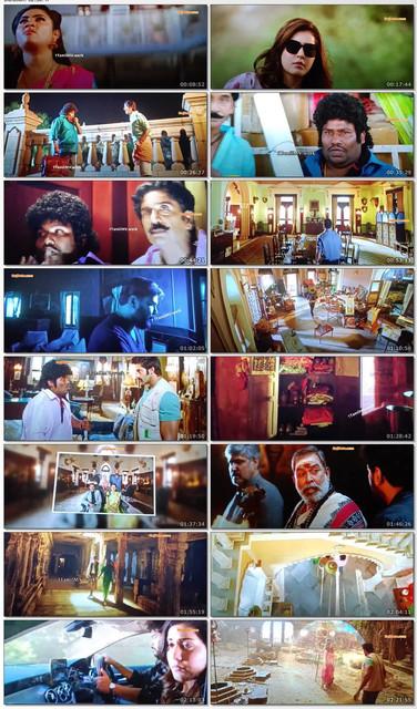Aranmanai-3-2021-www-9kmovies-work-Tamil-720p-HQ-Pre-DVDRip-900-MB-mkv-thumbs18d5136f39a3d757