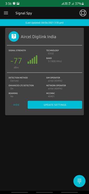Screenshot-20210604-153657-Signal-Spy.jpg