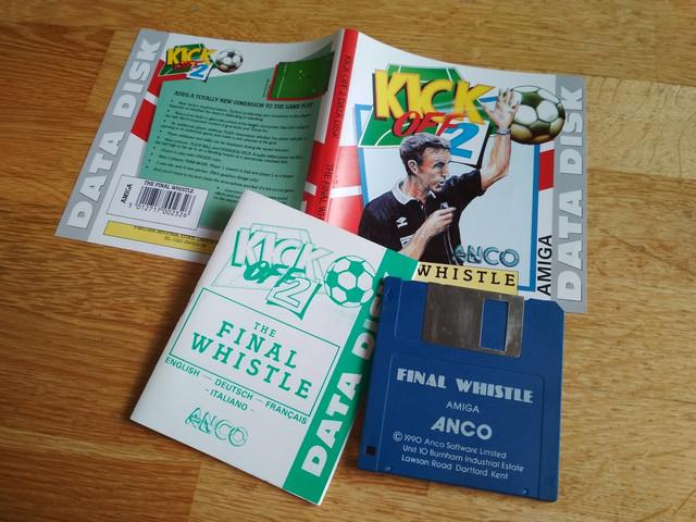 AMIGA-Kick-Off2-Data-Disk