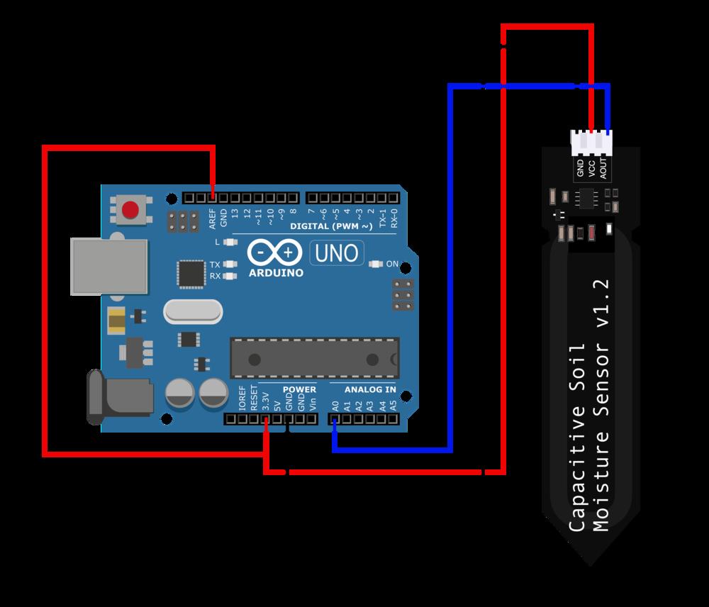 cap-soil-sensor-arduino-wiring