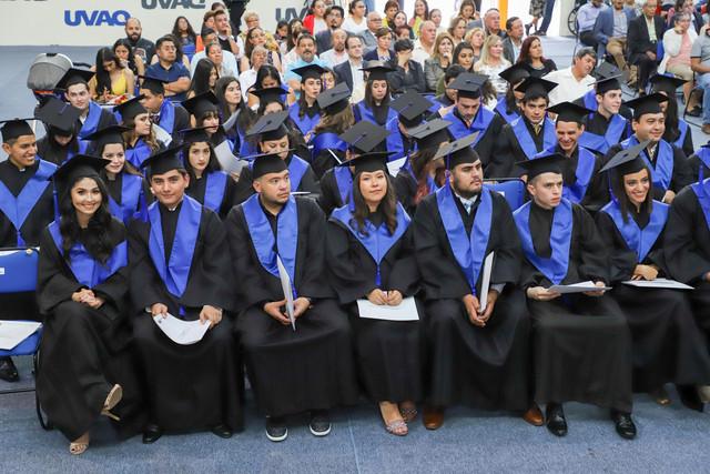 Graduacio-n-Cuatrimestral-83