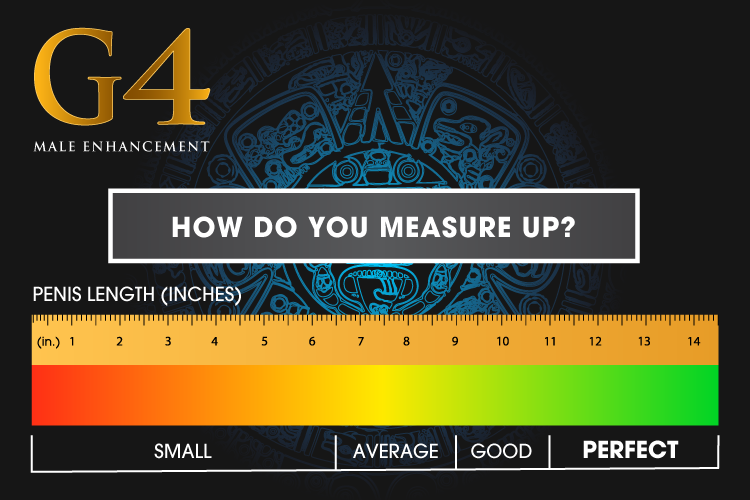HOW-DO-YOU-MEASURE-UP