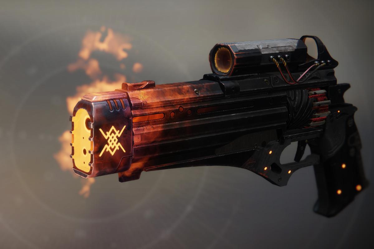 destiny 2 hard light