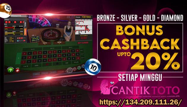 Situs Casino Idn Live Terbaik Deposit Paling Rendah