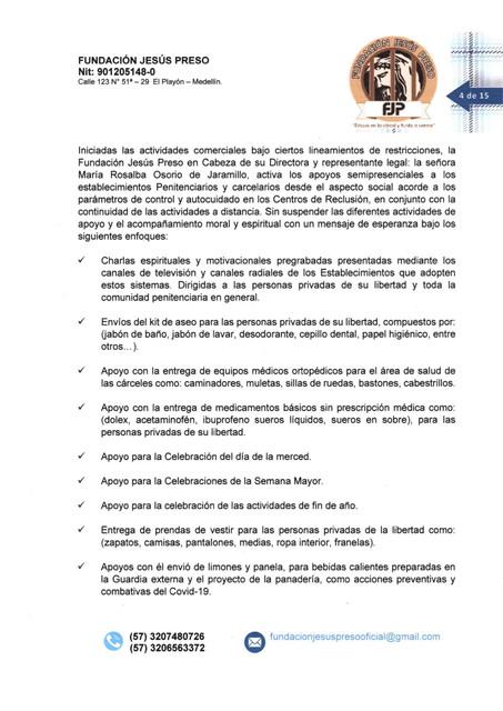 INFORME-DE-GESTI-N-VIGENCIA-2020-3