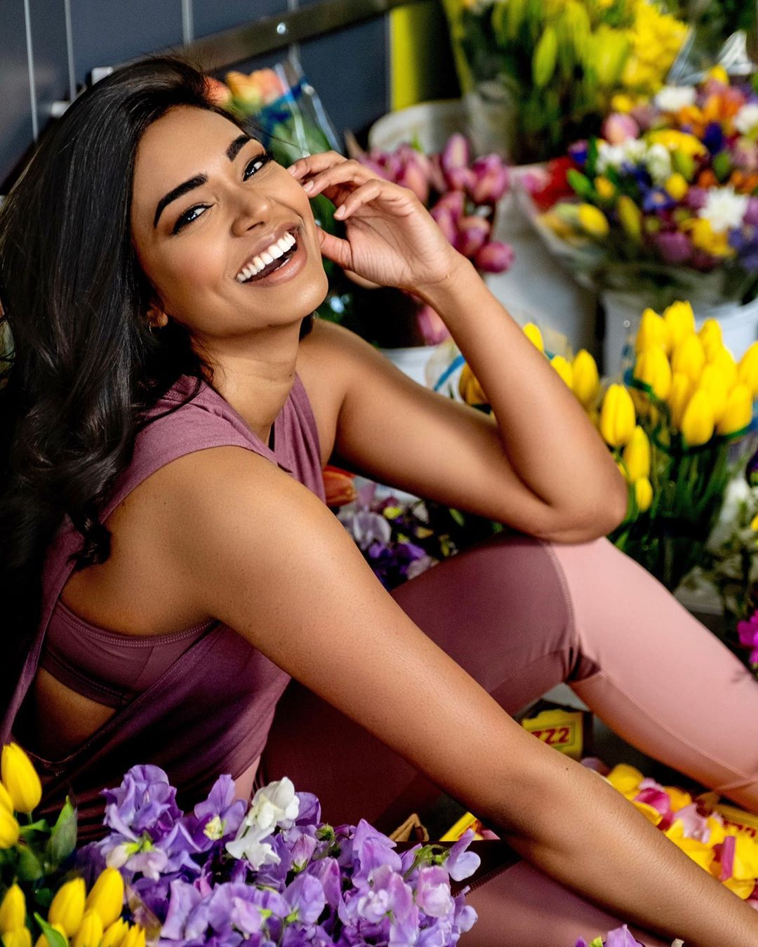 candidatas a miss south africa 2020. (top 10 a partir pag 2). final: 24 oct. - Página 3 Karishma-ramdev-121081426-188887669424565-7521746564973335838-n