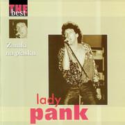 21-Lady-Pank-ZAMKI-NA-PIASKU