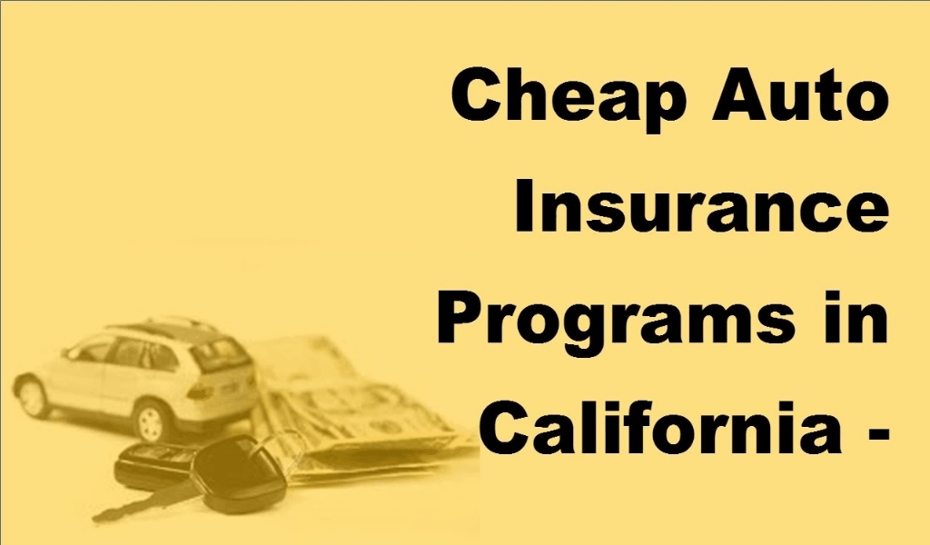 Unanswered Issues In to Cheap Auto Insurance Unmasked