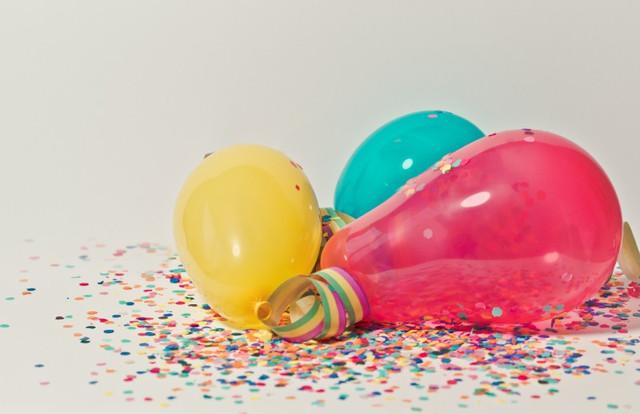 datas-comemorativas-baloes