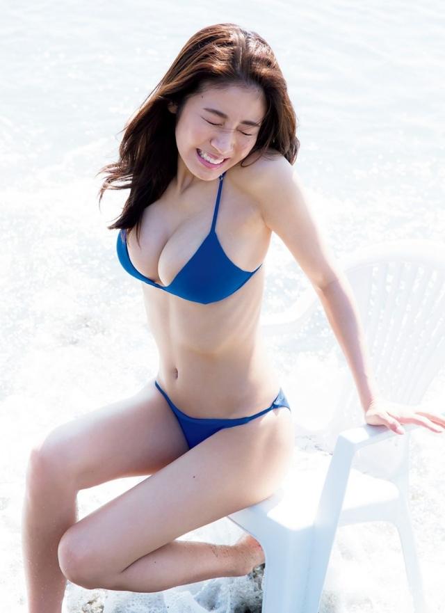 20180831194932d0ds - 正妹寫真—澤北露娜(澤北るな)