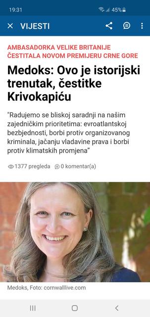 Screenshot-20201204-193112-Vijesti